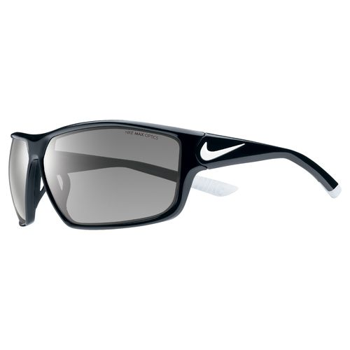 Display product reviews for Nike Men's Ignition Sunglasses