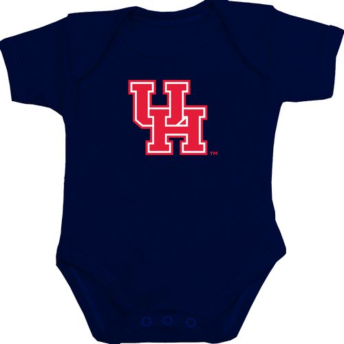 Viatran Infants' University of Houston Flight Creeper