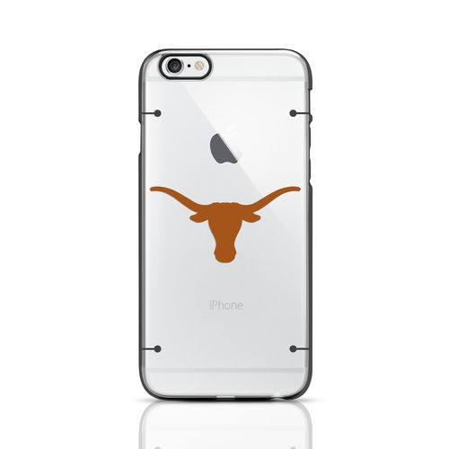 Mizco University of Texas iPhone® 6 Case