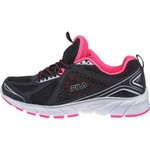 Fila Women's Memory Threshold 3 Training Shoes
