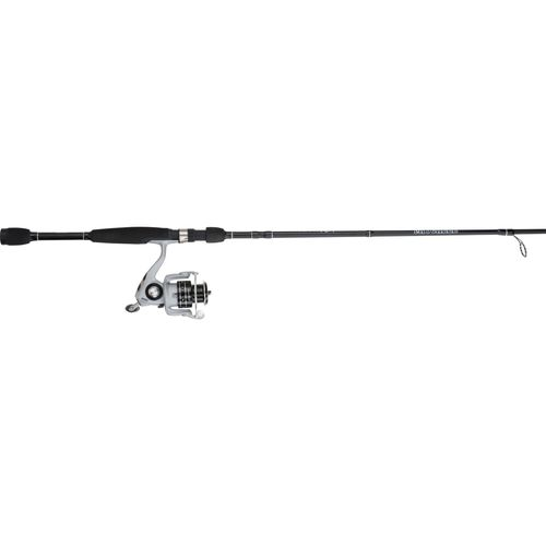 Mitchell® Avocet RZT 5'6' L Spinning Rod and Reel Combo
