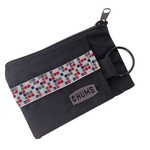 Chums Marsupial Key Chain Wallet