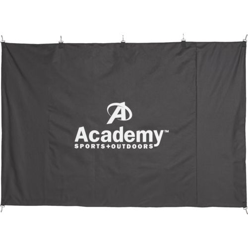 Academy Sports + Outdoors Dugout Organizer - view number 2