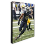 Photo File New Orleans Saints Mark Ingram 8