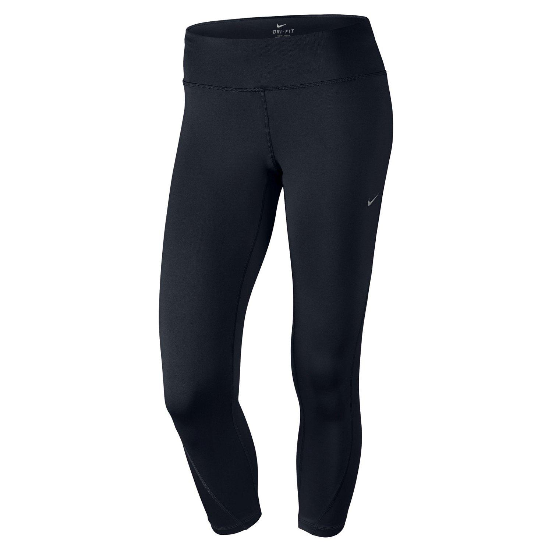 Nike Women's Racer Crop Pant
