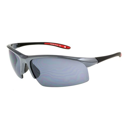 Foster Grant Men's Lift Off Sunglasses