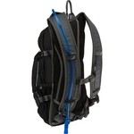 BCG Adults' 70 oz Hydration Pack - view number 2