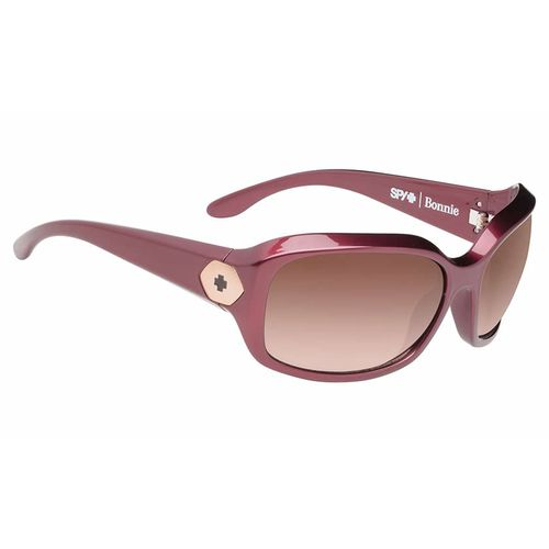 SPY Optic Women's Bonnie Happy Sunglasses