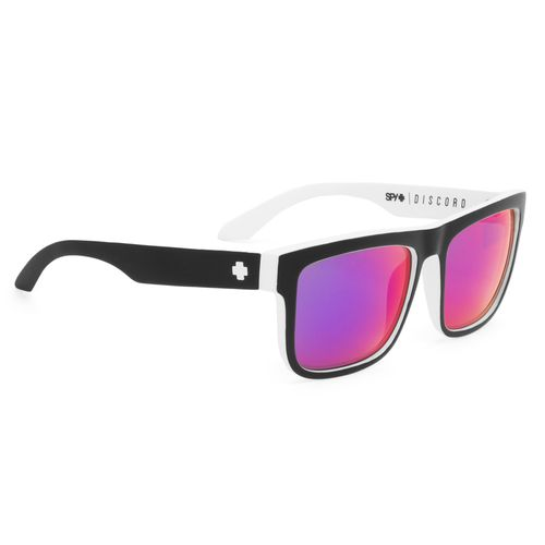 SPY Optic Adults' Discord Sunglasses