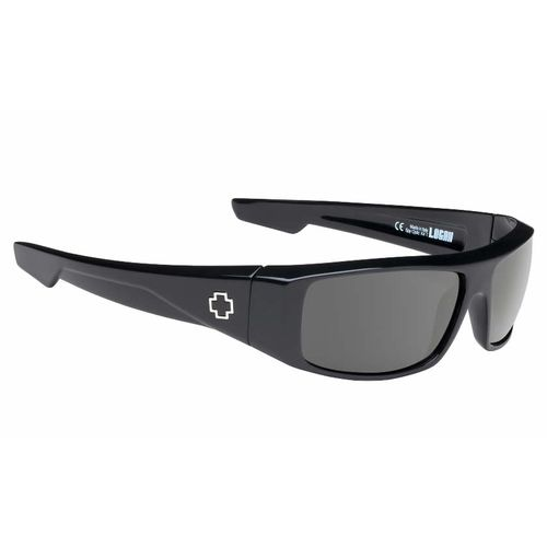 SPY Optic Adults' Logan Happy Sunglasses