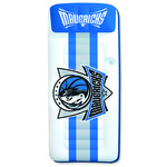 Poolmaster® Dallas Mavericks Giant Mattress