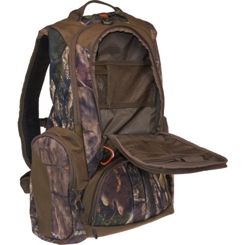 Game Winner® Men's Camo Hunting Pack - view number 4