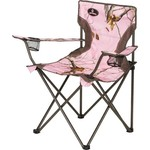 Game Winner® Women's Realtree AP HD® Chair