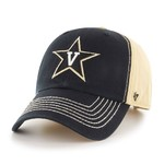 Vanderbilt Commodores Hats & Caps