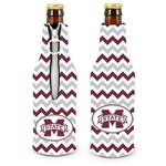 Kolder Mississippi State University Chevron Bottle Suit
