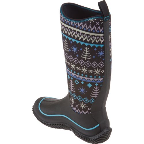 Muck Boot Women's Hale Winter Boots - view number 3