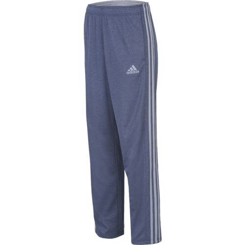 Display product reviews for adidas Men's climacore 3-Stripes Pant