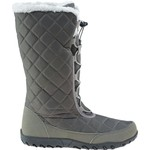 Winter Boots starting at $14.99
