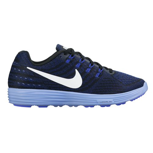 Nike™ Women's LunarTempo 2 Running Shoes