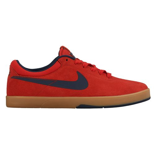 Nike™ Men's SB AirZoom Eric Koston Skateboarding Shoes