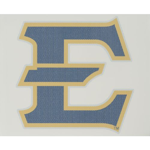 Stockdale East Tennessee State University Decal