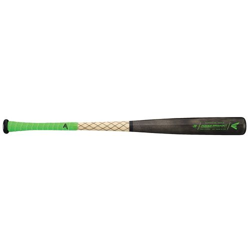 EASTON Adults' MAKO Composite XL Maple Baseball Bat -3 - view number 2