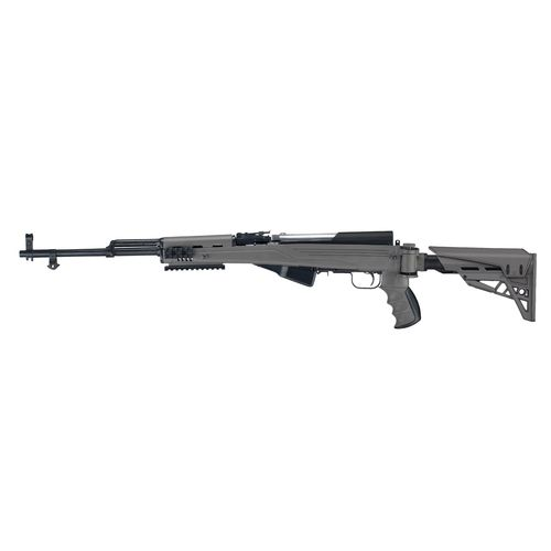 ATI SKS Strikeforce Adjustable Side-Folding TactLite Stock