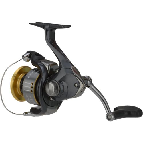 Shimano Sedona Spinning Reel Convertible - view number 2