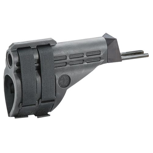 Century Arms SB47 Stabilizing Brace - view number 1