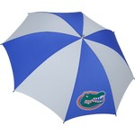 "Storm Duds University of Florida 62"" Golf Umbrella"