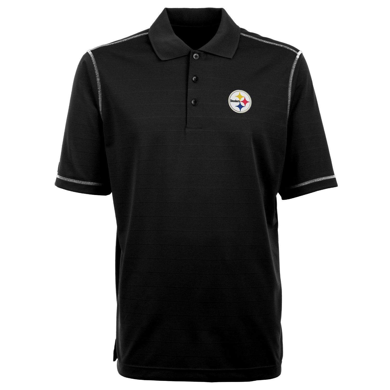 Antigua Men 39 S Arizona Cardinals Elite Polo Shirt Academy