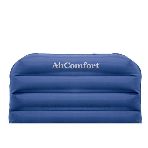 Air Comfort Roll and Go Inflatable Sleeping Pad - view number 5