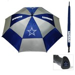 Team Golf Adults' Dallas Cowboys Umbrella - view number 1