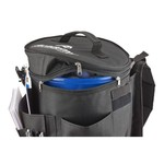 Academy Sports + Outdoors Bucket Backpack - view number 4