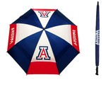 Team Golf Adults' University of Arizona Umbrella - view number 1