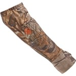 Game Winner® Realtree Xtra® Camo Bow Sleeve