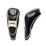 Team Golf San Diego Padres Hybrid Head Cover - view number 1