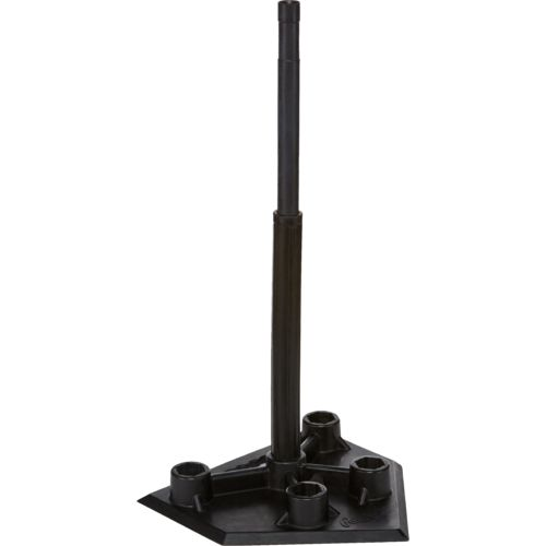 Display product reviews for Rawlings 5-Position Batting Tee