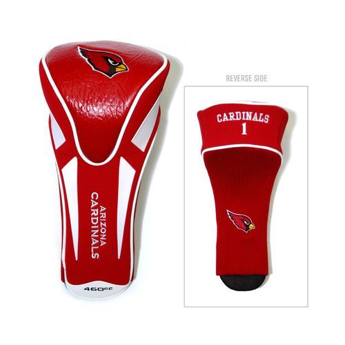 Team Golf Arizona Cardinals Apex Head Cover