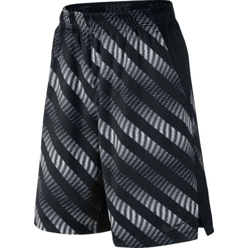 Nike Men's Hyperspeed Hazard Flow Short