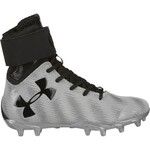 Under Armour™ Boys' C1N MC Jr. Football Cleats