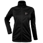 Antigua Women's NFL Team Golf Jacket