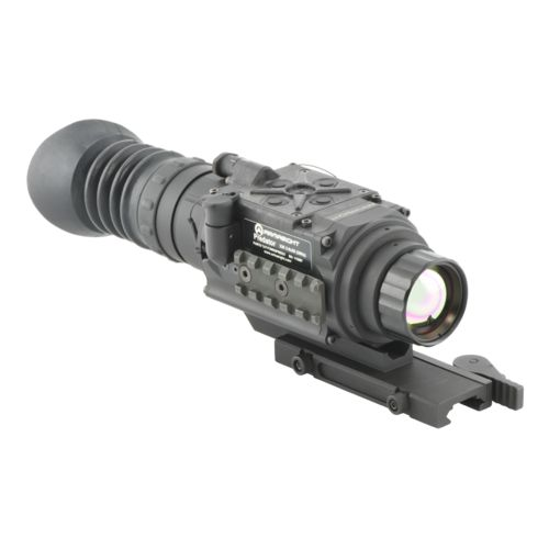 Display product reviews for Armasight Predator 336  2-8x25mm (30hz) Thermal Imaging Riflescope