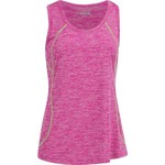 BCG™ Women's Heathered Training Tech Tank Top