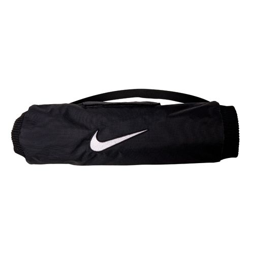Nike Adults' Pro Hyperwarm Hand Warmer
