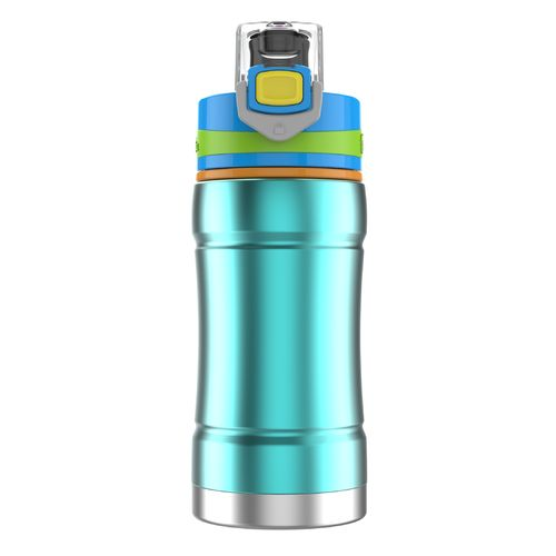 Bubba Kids' Flo 12 oz. Water Bottle