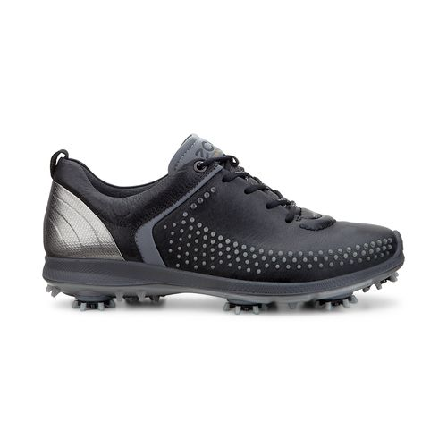 ECCO Women's BIOM G2 Golf Shoes