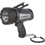 Magellan Outdoors™ 1,000-Lumen LED Spotlight