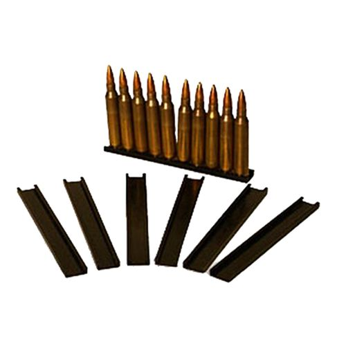 Thermold AR-15 .223 Remington/5.56 NATO 10-Round Stripper Clip