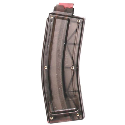 SIG SAUER SIG 522 .22 LR 25-Round Replacement Magazine